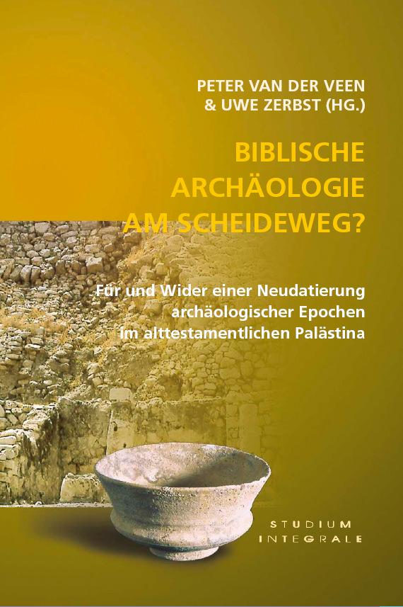 Biblische Archäologie am Scheideweg? (PDF-Download)