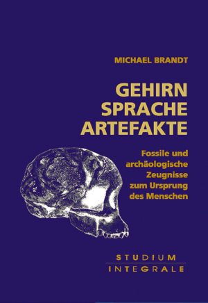 Gehirn – Sprache – Artefakte