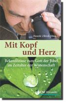 """Zum Buch """"Mit Kopf und Herz"""" ..."""