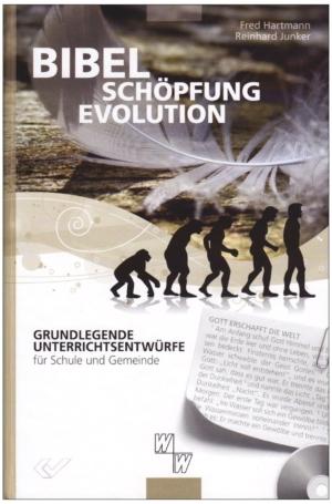 Bibel, Schöpfung, Evolution