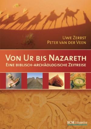 Spurensuche. Zum Verhältnis von Datierung und biblischer Archäologie