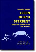 Leben durch Sterben? (PDF)