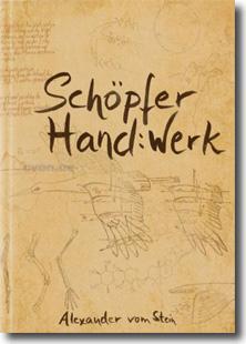 Schöpfer Hand:Werk