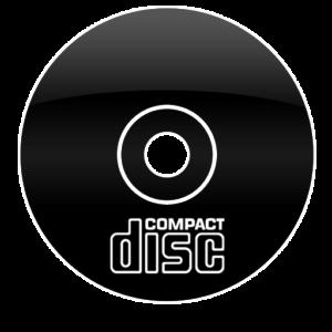 Vortragsmitschnitte Audio (1994-heute)