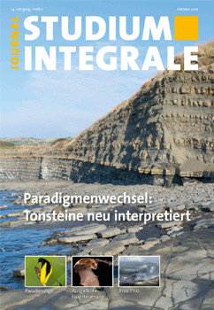 Studium Integrale Journal (Probeexemplar)